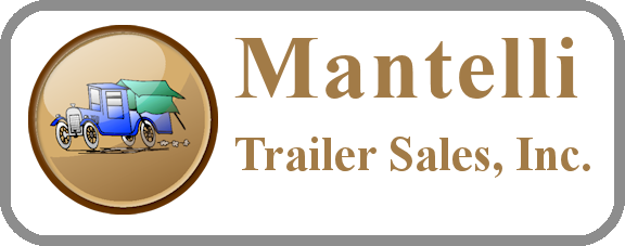 Welcome to MantelliRV.com